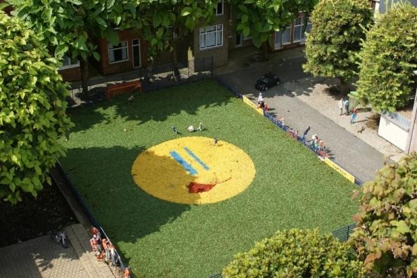 Cruyff Court