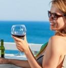 Drie goede redenen voor een klein flesje wijn