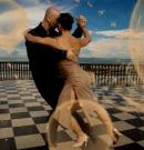 Keunstwurk zoekt 50-plussers zonder danservaring