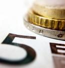 50-plusser kan niet met geld omgaan