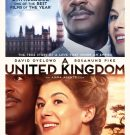 """A United Kingdom""  bij 50 Plus Euroscoop Tilburg"