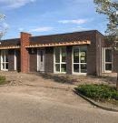 Huurhuis voor 50-plussers in Sint Anthonis