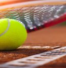 50-plus NVLTB Tennistoernooi