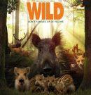 Wild  bij 60 Plus Euroscoop
