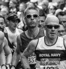 Marathon: Nationaal record bij de 50-plussers