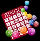 Bingo bij carnavalsvereniging De Heiknuuters