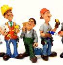 Kansen voor 50-plussers op de arbeidsmarkt