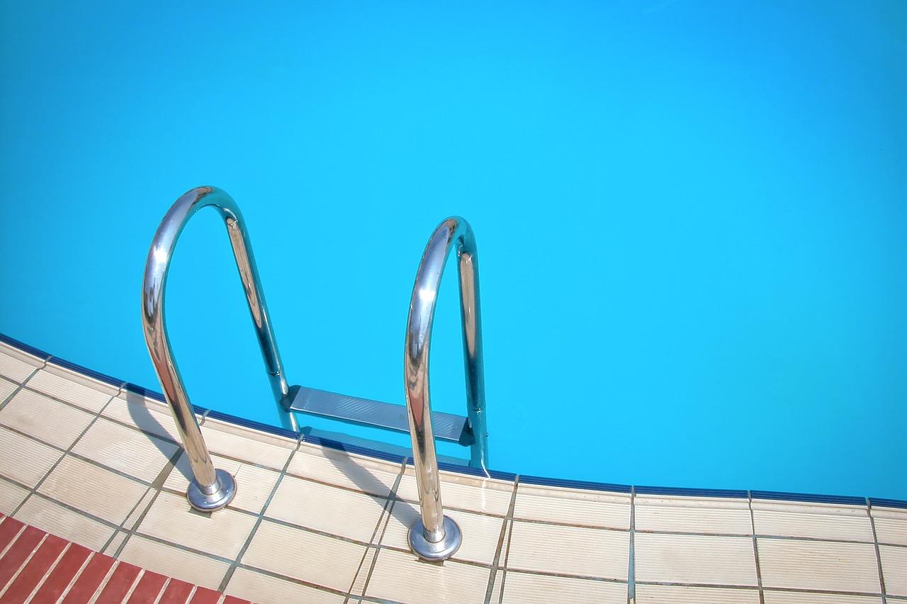 50+zwemmen